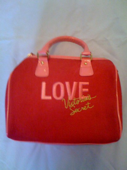 Victorias Secret handbag