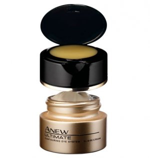 ANEW ULTIMATE Contouring Eye System