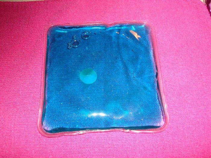 Medium Square Heat Packs