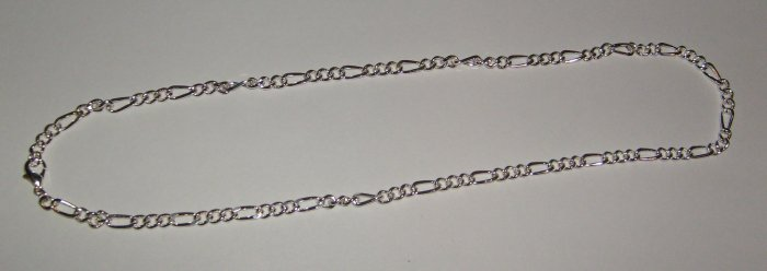 Chain Style 1