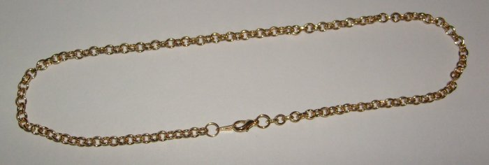 Chain Style 2
