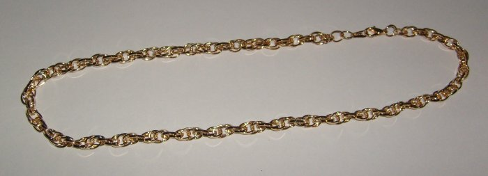 Chain Style 5