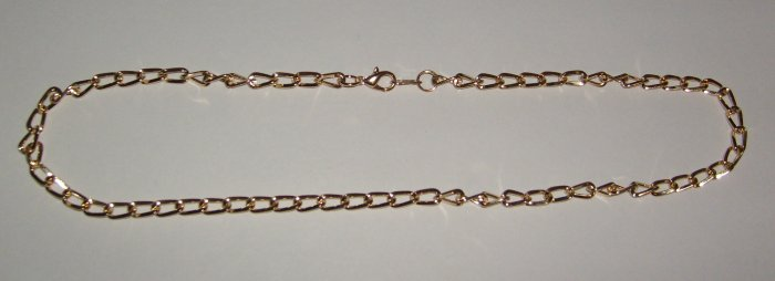 Chain Style 6