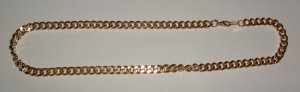 Chain Style 7