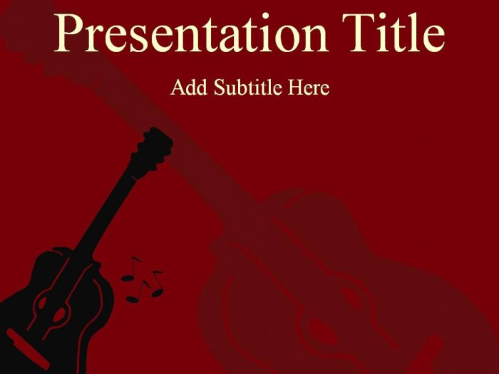 PowerPoint classical music theme_2004