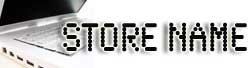 Ecrater logo pack 018