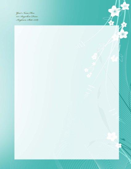 Teal letterhead 007