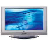 "NEW Great Buy 42"" Plasma integrated HDTV with Public Display Mode"