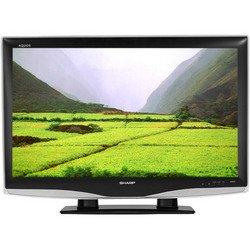 "New Great Buy Sharp Aquos 46"" Flat Panel HDTV LCD TV"