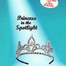 Princess in the Spotlight (The Princess Diaries, Vol. 2) - Cabot, Meg
