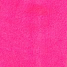 Body No. 6 : Bright Pink