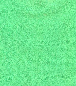 Body No. 9 : Bright Green