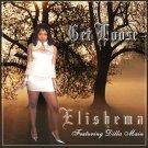 Elishema-Get Loose