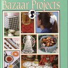 Beautiful Bazaar Projects
