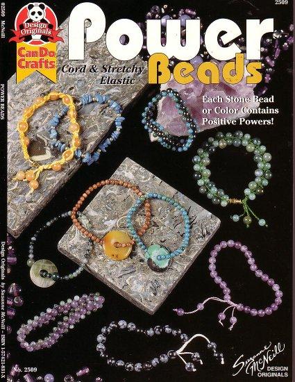 Power Beads