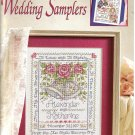 Wedding samplers