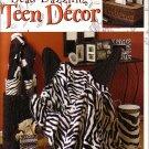 Bead Dazzling Teen Decor