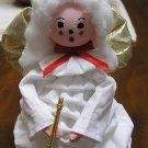 Angel YoYO doll ebook