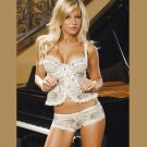 Floral Print CAMISOLE with Matching BOOTY SHORTS  SIZES: S-M-L #DL1098  Women's Lingerie
