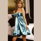 BUBBLE DRESS  SIZES: S-M-L #DL1334  Women's