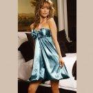 BUBBLE DRESS  SIZES: S-M-L #DL1334  Women's