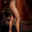 Fishnet PANTYHOSE  #DLG2174  Assorted Colors and Size