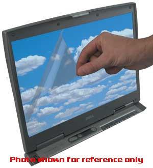 Screen Protector for HP 2100E