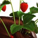 Berry Fairy