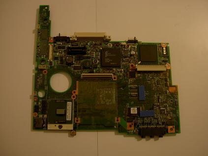 T23 IBM ThinkPad Motherboard 26P8218