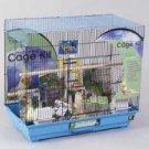 Tiel Flight Cage Starter Kit 26x14