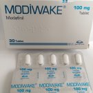 Modiwake Modafinil Provigil 100 mg 30 Tablets