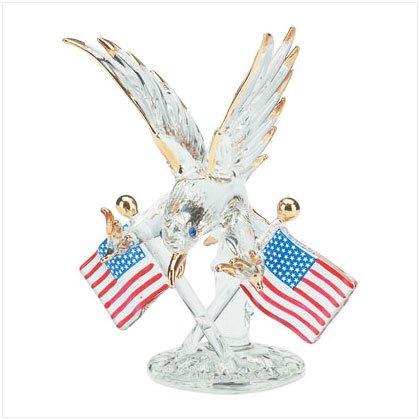 American Eagle(32171)