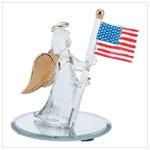 American Angel(32169)