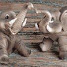 Whimsical Elephants(20591)