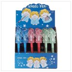 Cute Angel Pens(31459)
