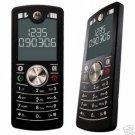 MOTOROLA F3 CINGULAR T-MOBILE GSM PHONE