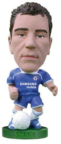 John Terry (Chelsea Home)