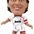 Paolo Maldini (AC Milan Away)