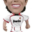 Kaká (AC Milan Away)