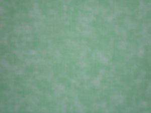F8 Santee Mint Green Marbled Mottled Cotton Quilt Fabric Fat Eighth F8th