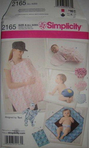 Bébé au Lait - Nursing Covers by Bébé au Lait
