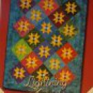 Lightning Quick Classy Quilt Top Pattern by Debbie Caffrey Debbies Creative Moments