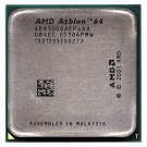 AMD Athlon 64 3000+ 512KB Socket 939