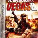 Rainbow Six : Vegas 2