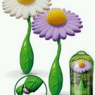 Flower Power Petal