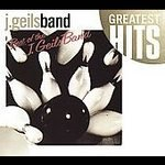 J. Geils Band--Greatest Hits