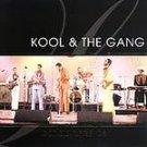 Golden Legends--Kool & The Gang