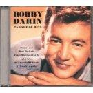 Bobby Darin--Parade Of Hits
