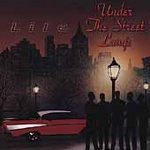 Life Under the Street Lamp (CD, Nov-2000, Vital Sounds Entertainment/2K)