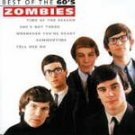 Best Of The 60's--The Zombies